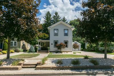 145 MAIN ST, Wellsboro, PA 16901 - Photo 2
