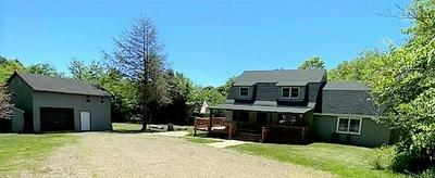 4464 CHERRY SPRINGS RD, Coudersport, PA 16915 - Photo 1