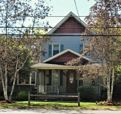 616 E MAIN ST, Westfield, PA 16950 - Photo 1