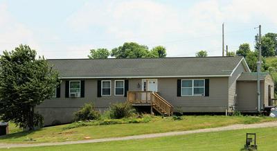 2050 CHARLESTON RD, Wellsboro, PA 16901 - Photo 1