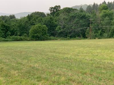 0 CHARLESTON RD., Wellsboro, PA 16901 - Photo 2