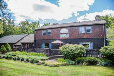 17 PACKARD RD, Covington, PA 16917 - Photo 2