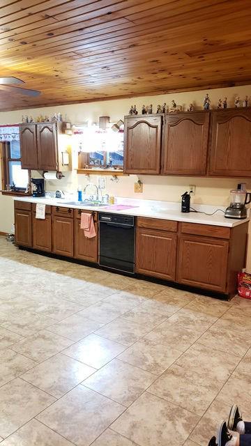 3920 PHOENIX RUN RD, Sabinsville, PA 16943 - Photo 2