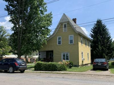 146 E 2ND ST, Canton, PA 17724 - Photo 2