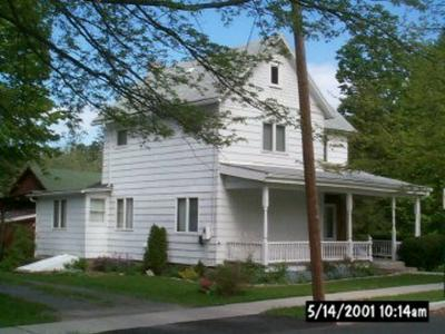 71 EXTENSION ST, MANSFIELD, PA 16933 - Photo 1