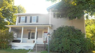 108 GRANGER ST, Blossburg, PA 16912 - Photo 1