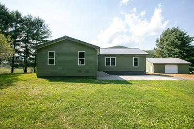 17 PENNY LN, Wellsboro, PA 16901 - Photo 2