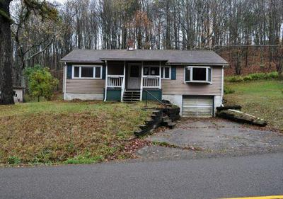 1300 BROUGHTON HOLLOW RD, Wellsboro, PA 16901 - Photo 1