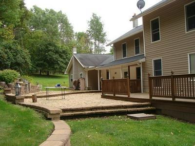 934 SWEDE HILL RD, Wellsboro, PA 16901 - Photo 2