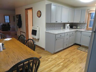 406 BRANDY RUN LN, Troy, PA 16947 - Photo 2