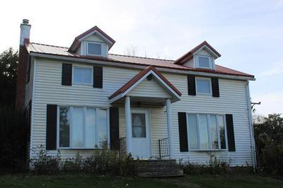 997 ROUTE 660, Wellsboro, PA 16901 - Photo 1