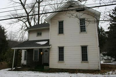 85 CENTRAL AVE, WELLSBORO, PA 16901 - Photo 1