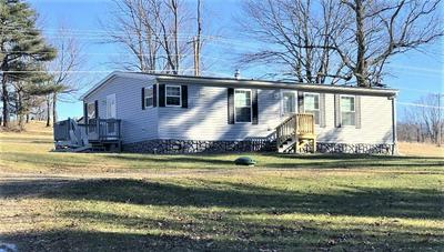 1558 JACKSON CENTER RD, Millerton, PA 16936 - Photo 2