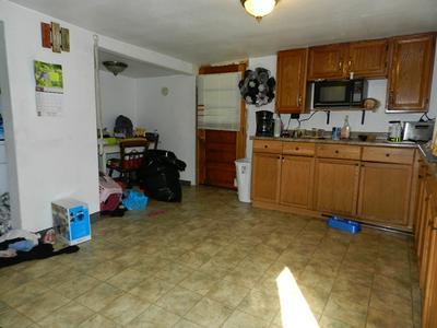 1122 MORRIS RUN RD, Morris Run, PA 16912 - Photo 2