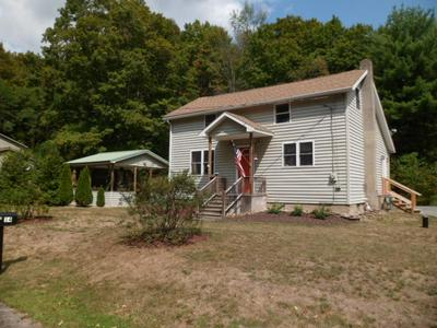 14 KNOWLTON RD, Wellsboro, PA 16901 - Photo 1