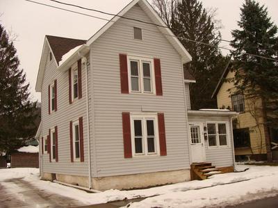1 GRANT ST, Wellsboro, PA 16901 - Photo 1