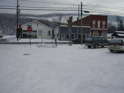 . CENTER STREET, Tioga, PA 16946 - Photo 1