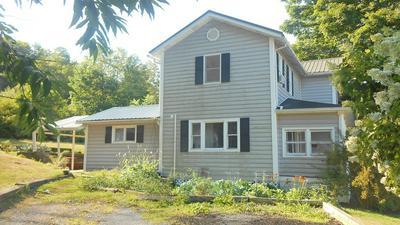 108 GRANGER ST, Blossburg, PA 16912 - Photo 2