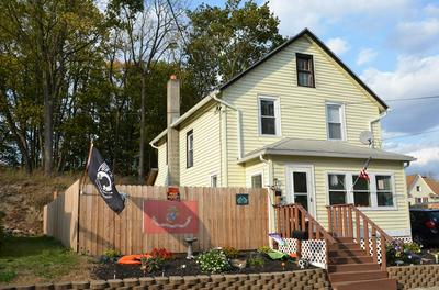 101 FLORENCE ST, Waverly, NY 14892 - Photo 2