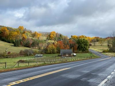 20075 ROUTE 6, Mansfield, PA 16933 - Photo 2