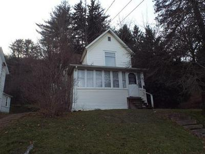 793 NORTH MAINSTREET, COUDERSPORT, PA 16915 - Photo 1