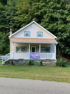 1725 ELKHORN RD, Tioga, PA 16946 - Photo 1
