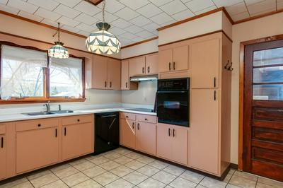 1600 SHUMWAY HILL RD, Wellsboro, PA 16901 - Photo 2