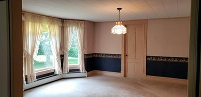 505 E MAPLE ST, COUDERSPORT, PA 16915 - Photo 2
