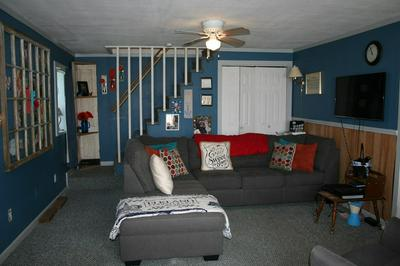 3055 ROUTE 49, Westfield, PA 16950 - Photo 2