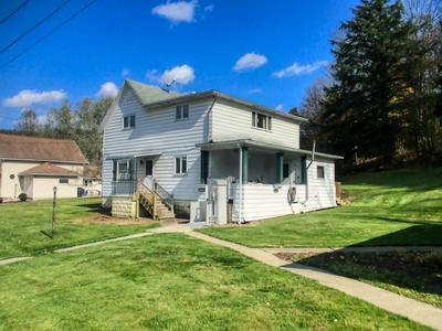 305 CARTEE ST, Coudersport, PA 16915 - Photo 1