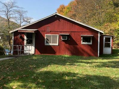451 E 2ND ST, Coudersport, PA 16915 - Photo 1