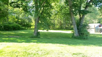 208 OLD SCHOOLHOUSE RD, Coudersport, PA 16915 - Photo 2