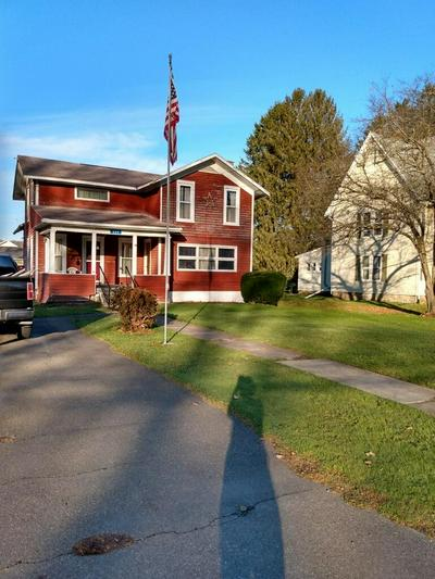 229 W MAIN ST, Elkland, PA 16920 - Photo 1