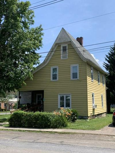 146 E 2ND ST, Canton, PA 17724 - Photo 1