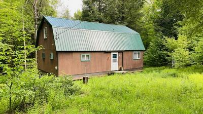 3544 MOUNTAIN RIDGE RD, Troy, PA 16947 - Photo 1