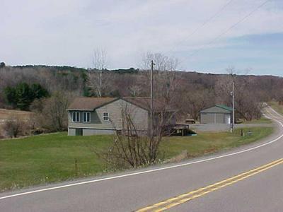 RT. 328 0, Millerton, PA 16936 - Photo 1