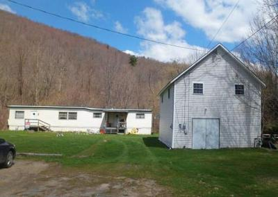 35 YAHN RD, Galeton, PA 16922 - Photo 2