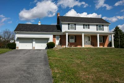 3173 RIDGE RD, Tioga, PA 16946 - Photo 1