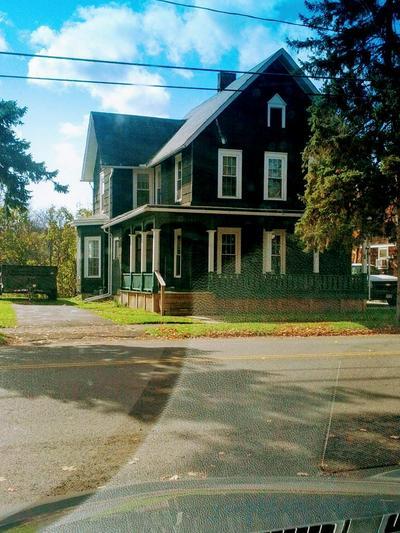126 BROAD ST, Waverly, NY 14892 - Photo 1