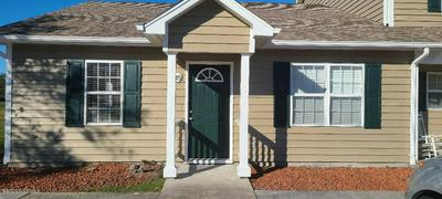 601 #D25 PELLETIER LOOP ROAD # 54, Swansboro, NC 28584 - Photo 1