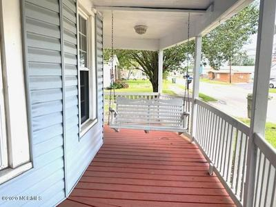 401 W HARGETT ST, Richlands, NC 28574 - Photo 2