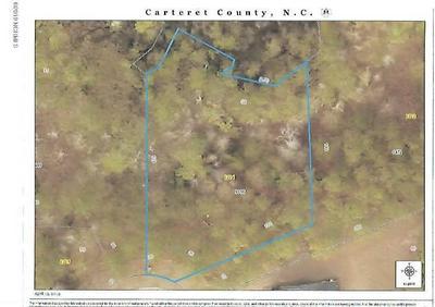 1214 STRANGE CT, Morehead City, NC 28557 - Photo 2