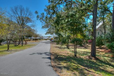 102 KINGSLEY DR # 3, Southport, NC 28461 - Photo 2