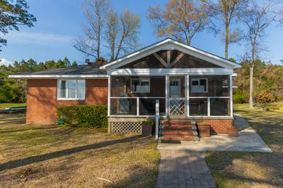 2067 BAYVIEW RD, BATH, NC 27808 - Photo 2