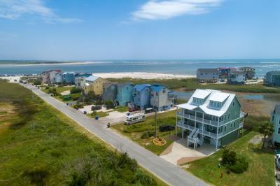 3904 RIVER RD, North Topsail Beach, NC 28460 - Photo 2