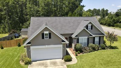 655 W PIPERS GLN, Shallotte, NC 28470 - Photo 2