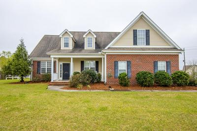 322 WINDMILL DR, WINTERVILLE, NC 28590 - Photo 1