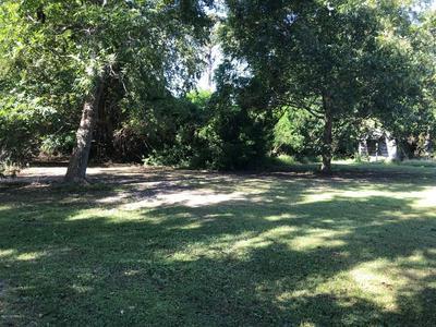 136 MALLARD RD, Davis, NC 28524 - Photo 2