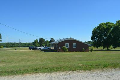 3158 SYKES RD, NASHVILLE, NC 27856 - Photo 2