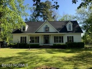 6102 PRINCESS ANN RD, Evergreen, NC 28438 - Photo 1
